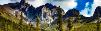 must visit national parks in united states