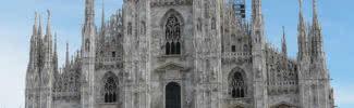 amazingc churches