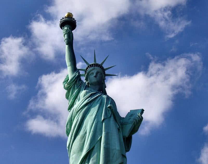 popular landmarks in the world