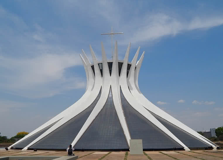 Top 10 Most Popular Tourist Attractions In Brazil The Mysterious World,Flush Mount Bedroom Ceiling Fans With Lights