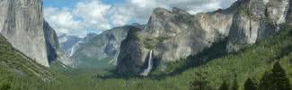 awe inspiring natural wonders of united states